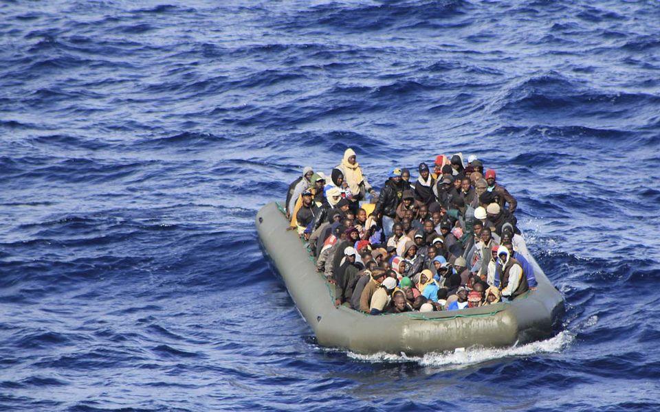 راه دراز پیش روی مهاجران برای ادغام در بازار کار اروپا