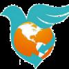 rpss-logo