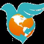 موسسه توسعه علمی رویای پارسیان