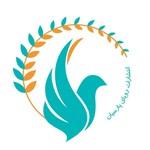 انتشارات رویای پارسیان