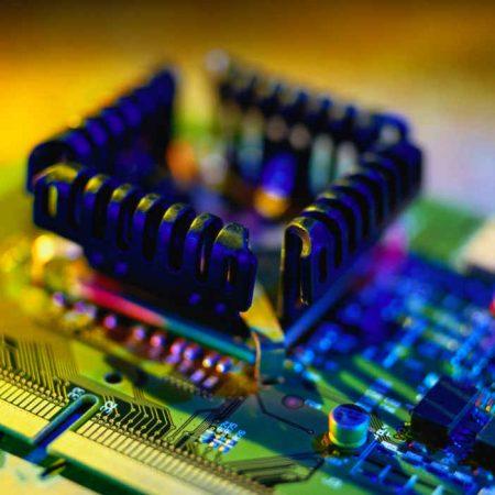 دوره های آموزش تخصصی حرفه ای مهندسی برق