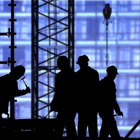 دوره های اشتغال آموزش محور مهندسی تاسیسات