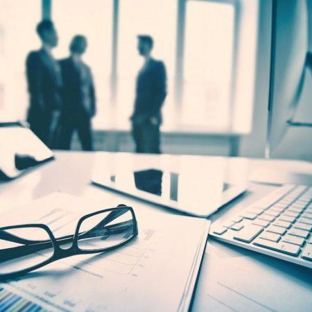 دوره های آموزشی تابستانی و زمستانی – رشته مدیریت بازرگانی