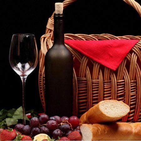 کارآموزی تخصصی هتلداری – غذا و نوشابه (FOOD & BEVERAGE)