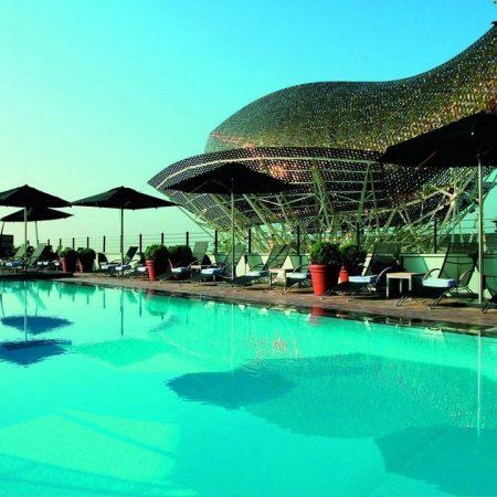 موقعیت کارآموزی هتلداری- شرکت Hostel Pisa (Alldone Srl)