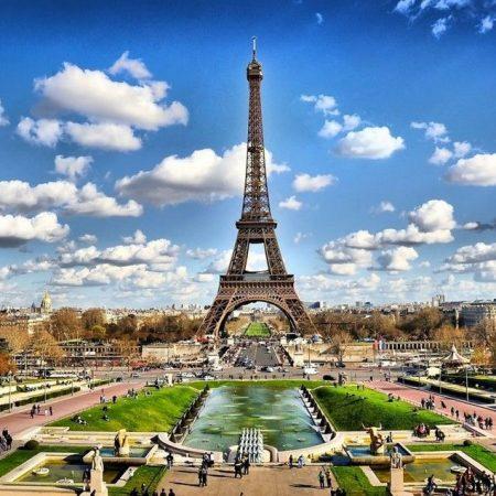 دوره های آموزشی تابستانی رشته تاریخ و مطالعات اروپایی
