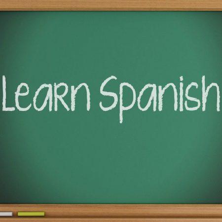 learn-spanish-internship