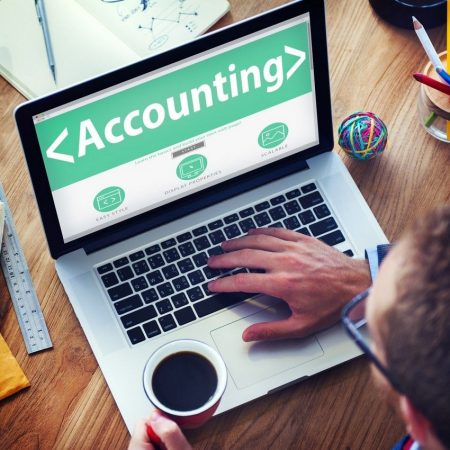 accounting-business-internship-bulgaria