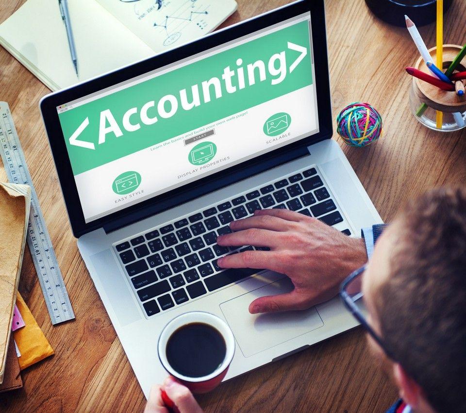 دوره های رشته های حسابداری و اقتصاد