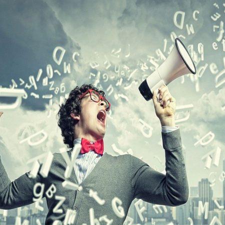 کارآموزی در حوزه  روابط عمومی و تبلیغات