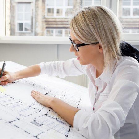 architect-internship-singapore