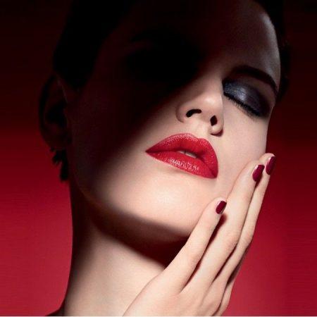 دوره آموزشی فشرده گواهینامه بین المللی متخصص زیبایی  ITEC (سطح ۲)