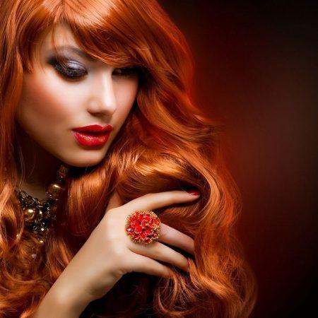 دوره زیبایی-گرایش آرایشگری و استایلینگ مو