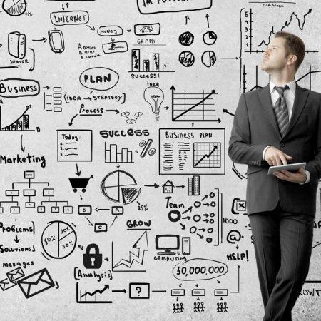 business-management-internship-indonesia