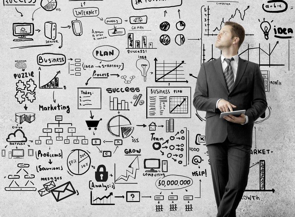 کارآموزی در حوزه مدیریت بازرگانی