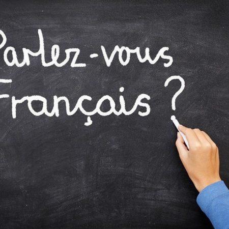 دوره های آموزشی تابستانی و زمستانی – رشته زبان فرانسه