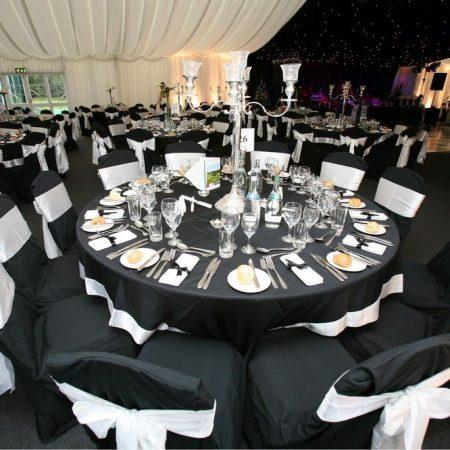 کارآموزی تخصصی هتلداری در حوزه مدیریت رویدادها (Event Management)