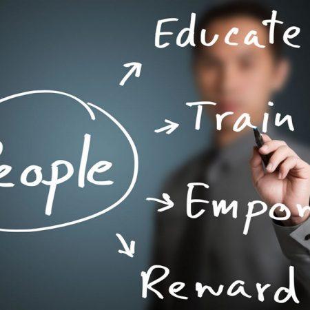 human-resources-internship