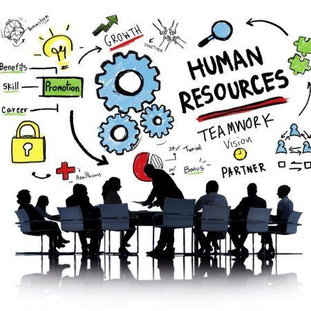 human resources internship thailand