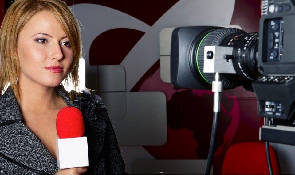 کارآموزی و کارورزی خبرنگاری و رسانه