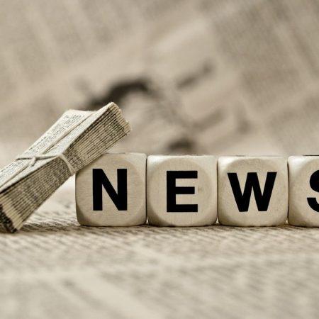 کارآموزی در حوزه  رسانه و خبرنگاری