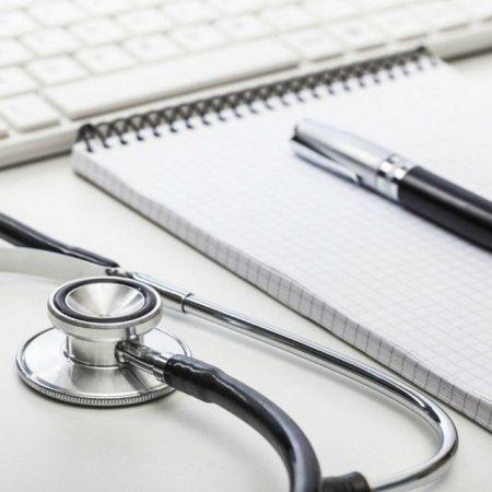 دوره های تخصصی زبان آلمانی در پزشکی