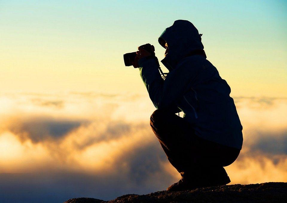 کارآموزی و کارورزی عکاسی مالزی