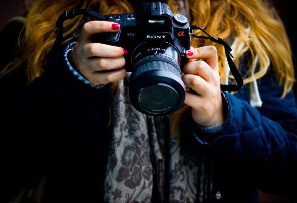 کارآموزی و کارورزی عکاسی سنگاپور