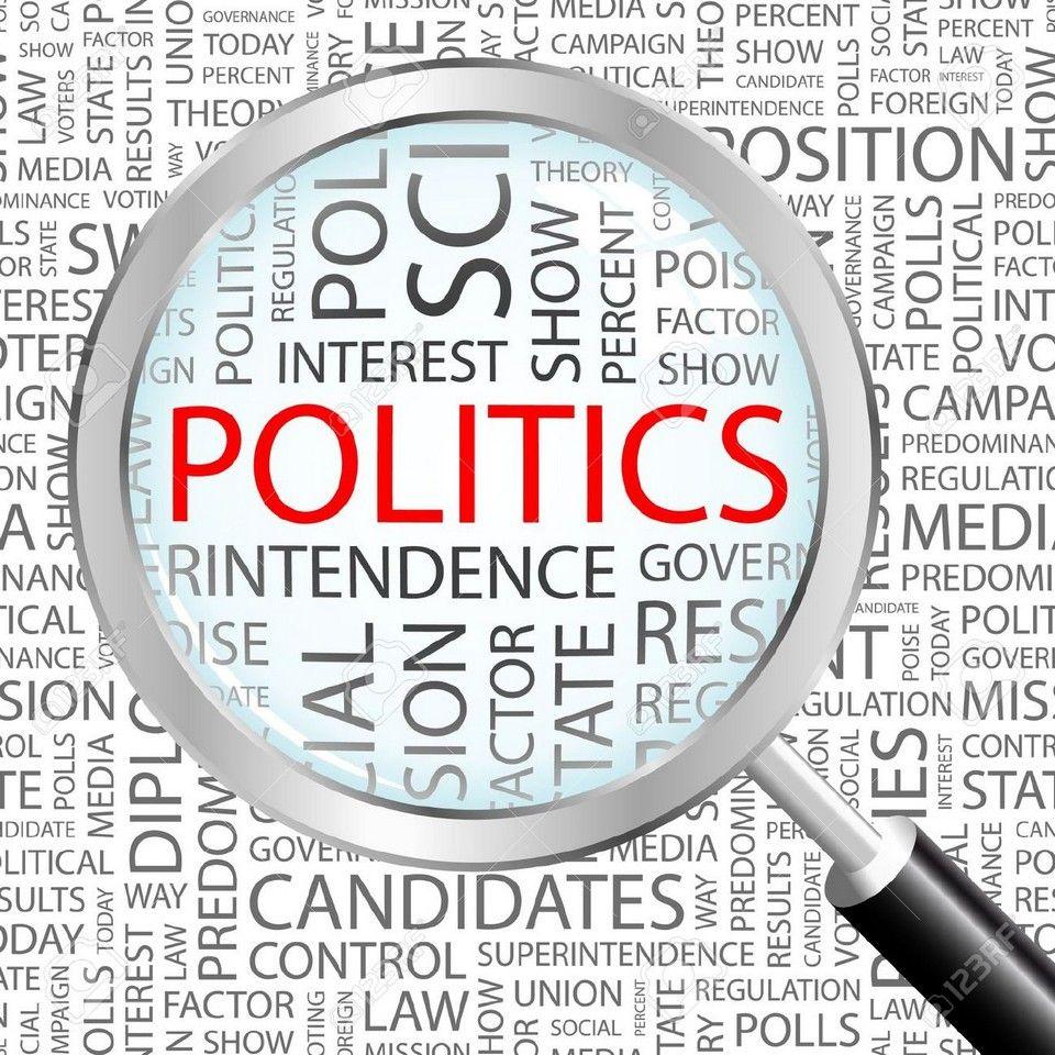 کارآموزی و کارورزی علوم سیاسی مالزی