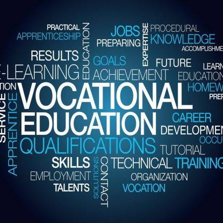 دوره های کارآموزی حرفه ای عمومی