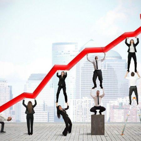 دوره های کارورزی فروش، بازاریابی و تبلیغات
