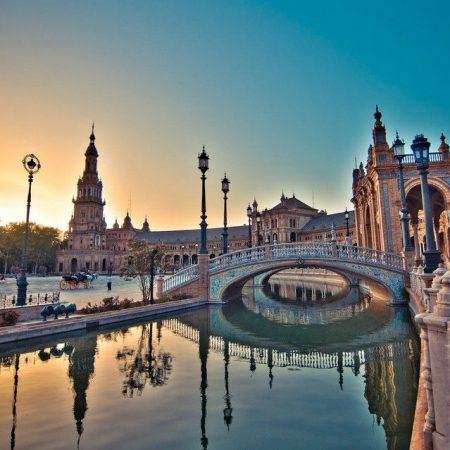 برنامه تابستانه فشرده – زبان اسپانیایی کودکان و نوجوانان