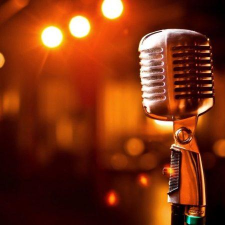 کارآموزی در حوزه تئاتر و موسیقی