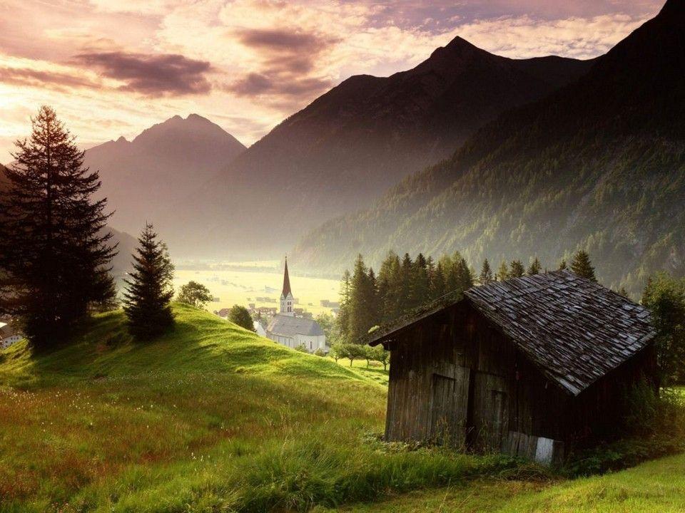 دوره های کارورزی گردشگری در اتریش