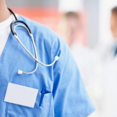 کارآموزی ویژه پزشکان آلمان