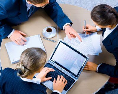 کارآموزی مدیریت بازرگانی در ژاپن