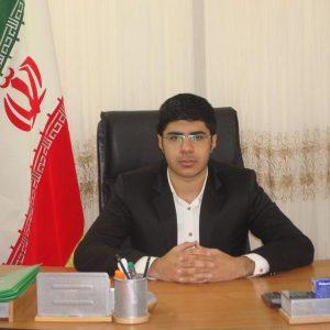 دانشجوی ایرانی دانشگاه هاروارد
