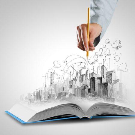architect-design-internship-italy