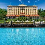 کارآموزی گردشگری و هتلداری در ایتالیا
