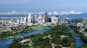 تصمیم جدید دولت کانادا برای افزایش تعداد گردشگران بین المللی در کانادا