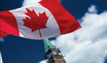 افزایش حداکثر سن مجاز فرزندان تحت کفالت والدین برای مهاجرت کانادا از ۱۹ به ۲۲ سال