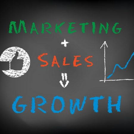 b2b-sales-and-marketing-stats
