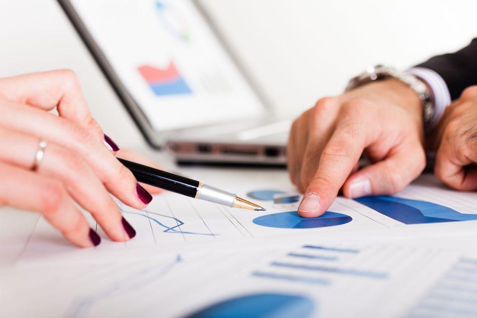 دوره آمادگی آزمون انجمن حسابداران خبره جهان (ACCA)