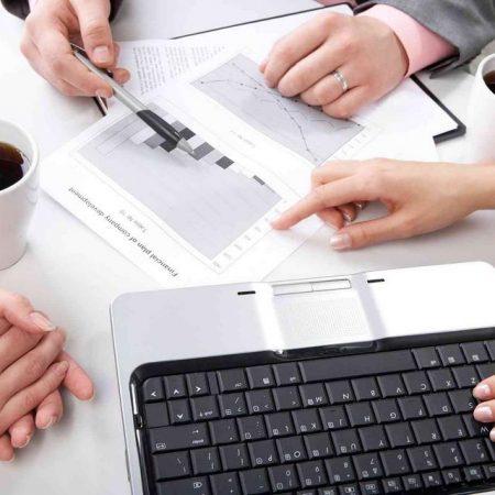 موقعیتهای استثنایی کارآموزی در انگلستان در تخصصها و رشتههای مختلف
