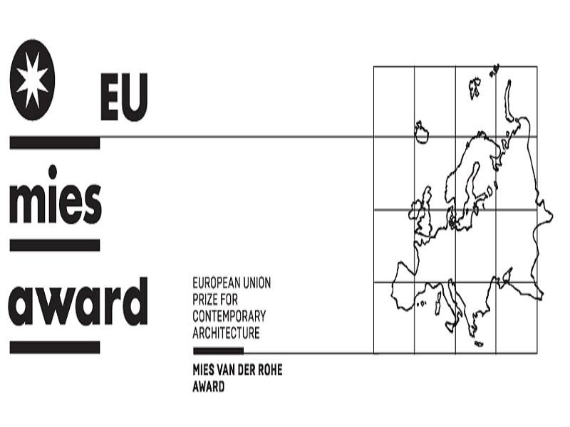 ساختمان های لهستان نامزد دریافت بهترین جایزه معماری اتحادیه اروپا