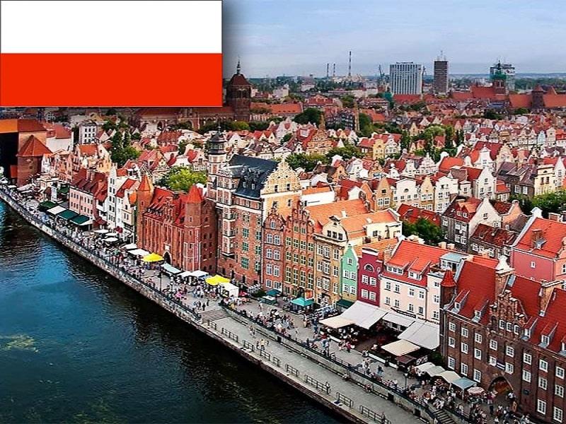 لهستان دومین مقصد جذاب جهان برای سرمایه گذاری