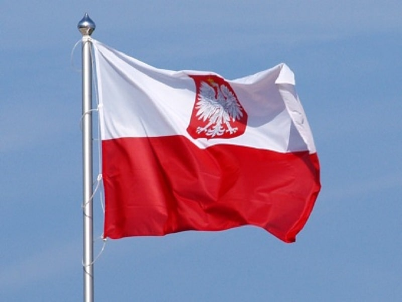 پرمتقاضی ترین حوزه های شغلی در لهستان