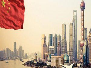 7 دلیل شگفت انگیز برای ادامه تحصیل در چین