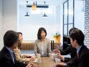 نیروی کار خارجی مورد نیاز ژاپن